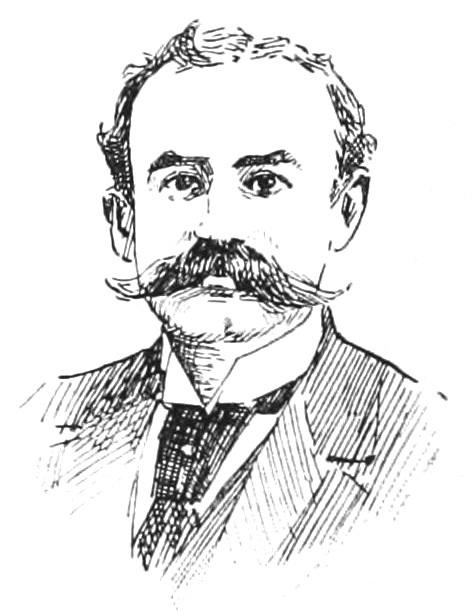 Gustave Lhopiteau — Wikipédia