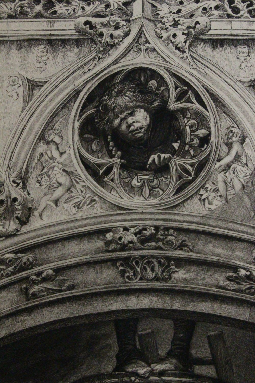 Personnage Notre Dame De Paris : personnage, notre, paris, Quasimodo, (personage), Wikipedia