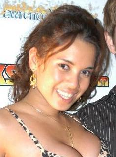 Filerenae Cruz Jpg