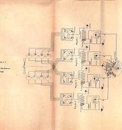 file renault 190hp wiring diagram drawing5 jpg [ 2119 x 1608 Pixel ]