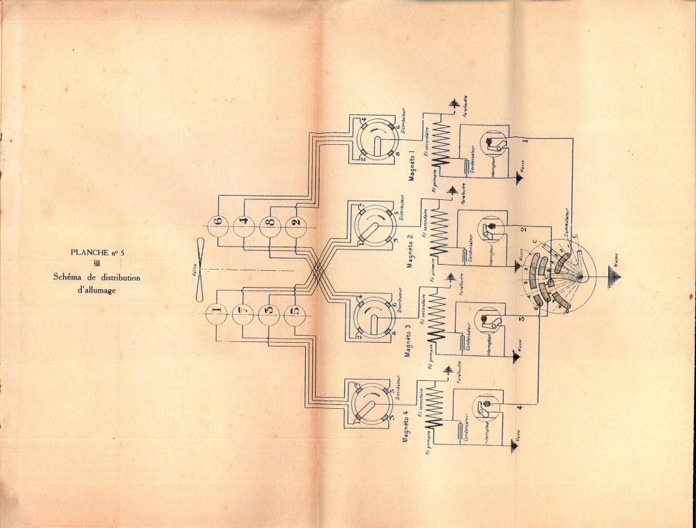 medium resolution of file renault 190hp wiring diagram drawing5 jpg