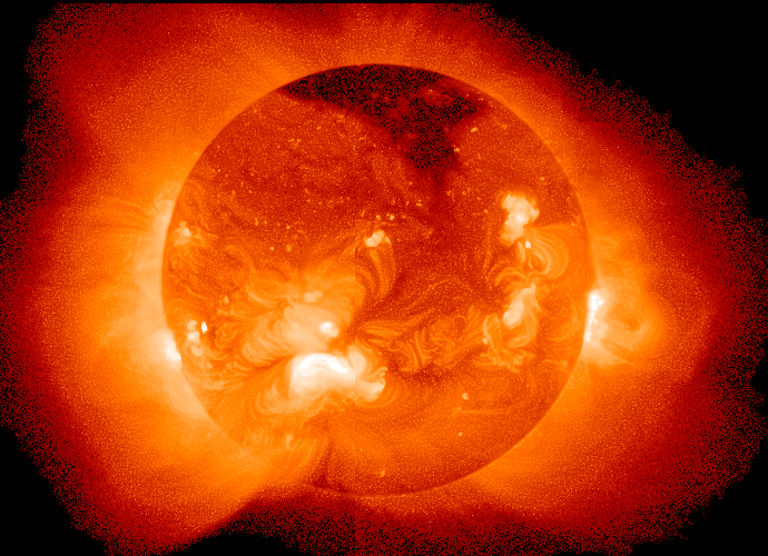 File:Sun in X-Ray.png
