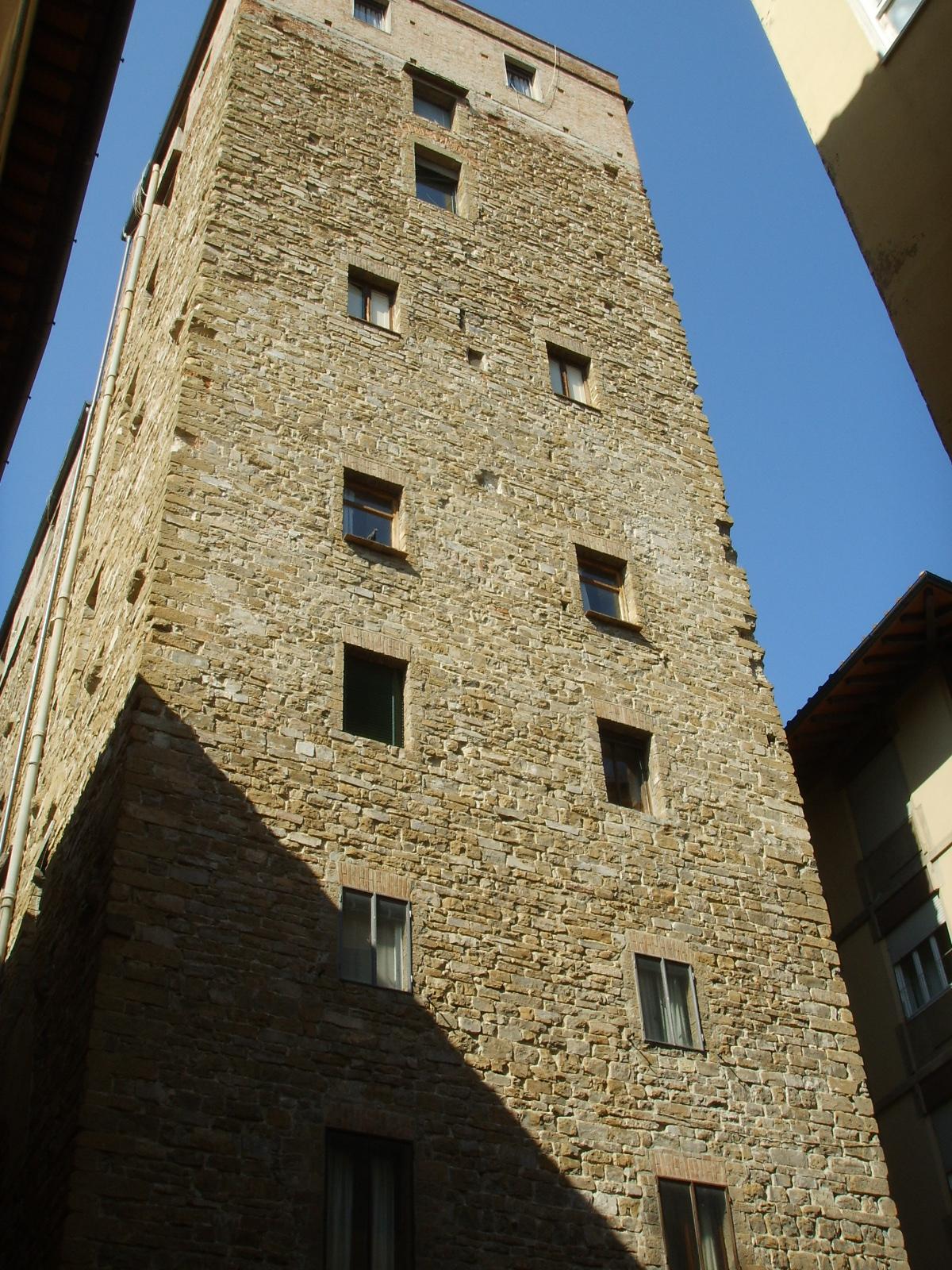 Torre dei Ramaglianti  Wikipedia