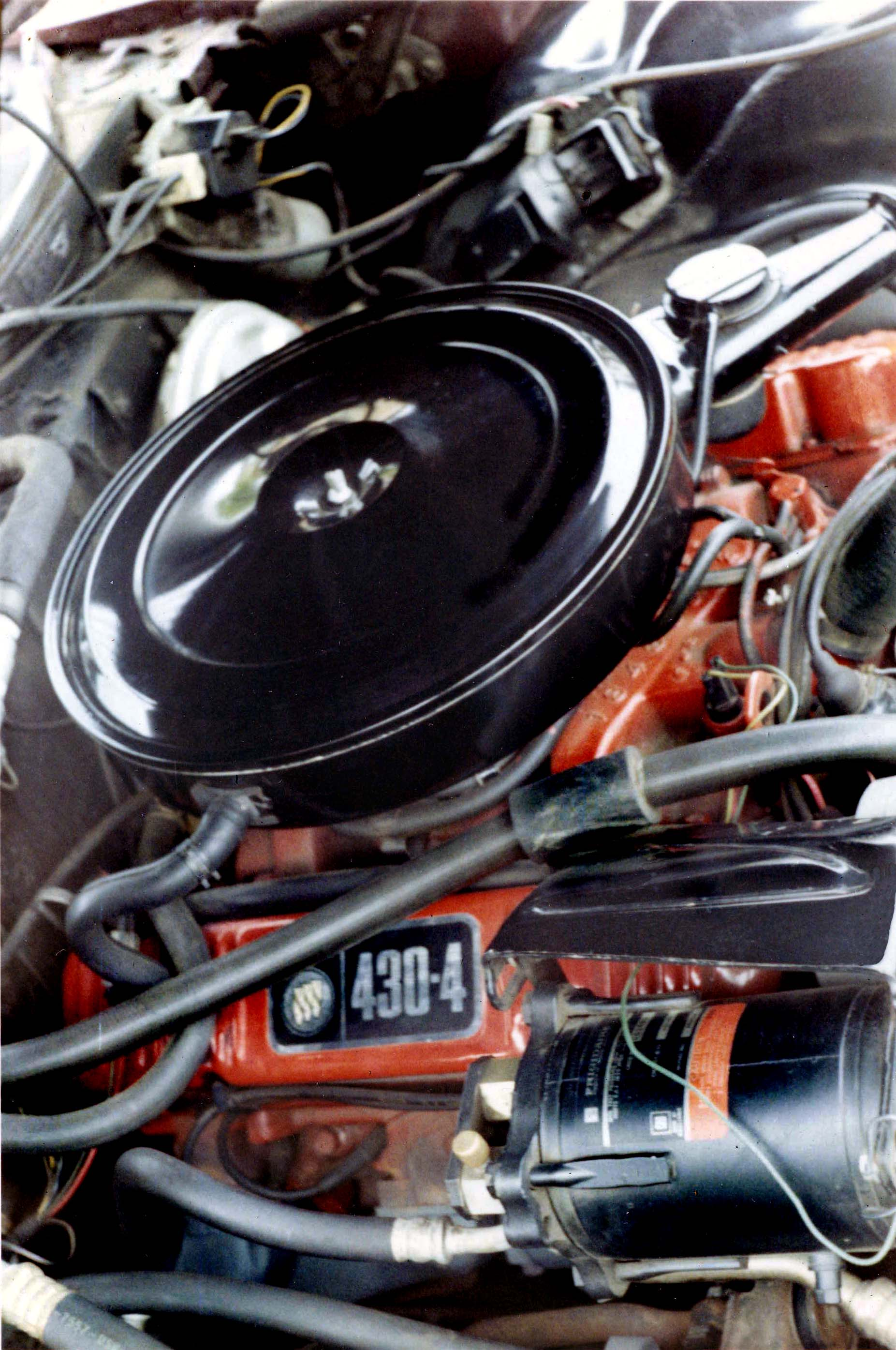 hight resolution of buick v8 engine wikiwand 1969 buick lesabre