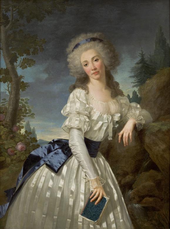 https://i0.wp.com/upload.wikimedia.org/wikipedia/commons/e/e0/Antoine_vestier_-_retrato_de_dama_com_livro.jpg