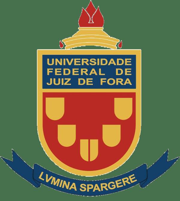 Federal University of Juiz de Fora Wikipedia