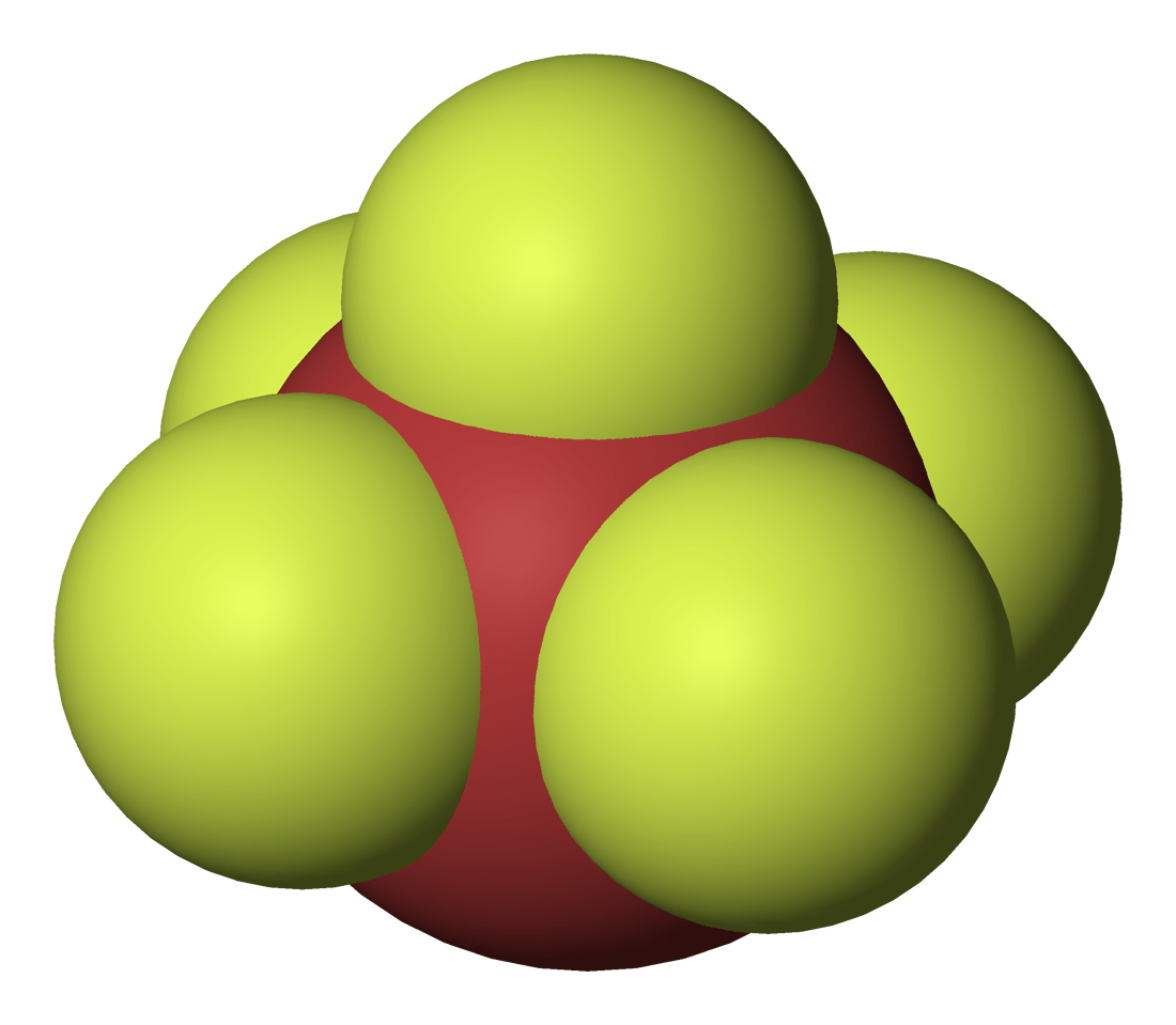 lewis dot diagram for bromine crx radio wiring pentafluoride