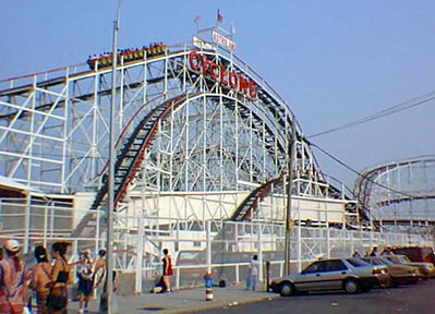 File:Coney-island-cyclone-usgs-photo.jpg