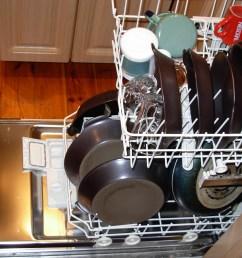 dishwasher [ 3072 x 2304 Pixel ]