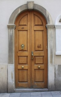 File:Door of the Great Synagogue, Gibraltar.jpg ...
