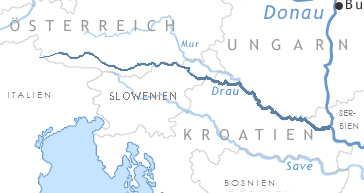 https://i0.wp.com/upload.wikimedia.org/wikipedia/commons/e/e0/Drau_river.PNG