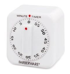 interval timer wiring diagram [ 1900 x 1900 Pixel ]