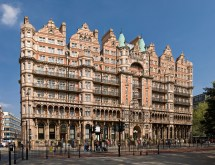 Hotel Russell London