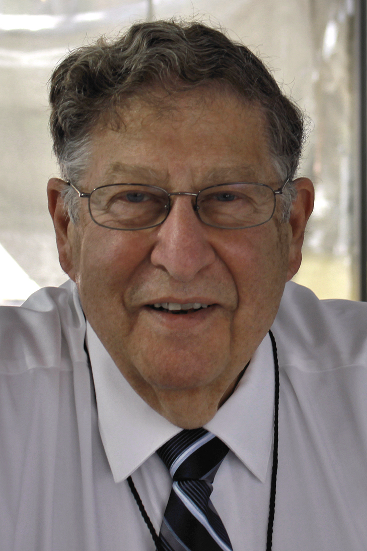 John H Sununu  Simple English Wikipedia the free