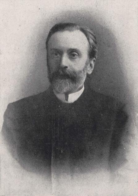 Juan Enrique Lagarrigue Wikipedia La Enciclopedia Libre