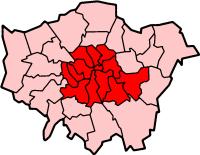 LondonInner.png
