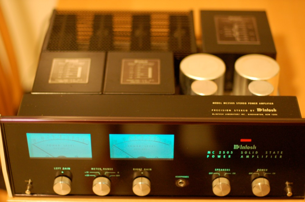 medium resolution of 8 ohm pa speaker wiring diagram
