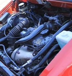 diagram of engine 1992 dodge colt [ 4359 x 3252 Pixel ]