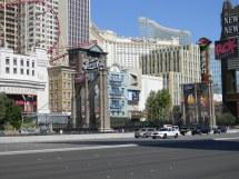 File York Hotel Las Vegas Brooklyn