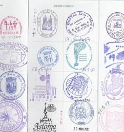 passport  [ 2108 x 1320 Pixel ]