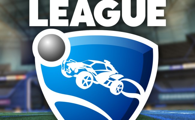 Rocket League Wikipedia