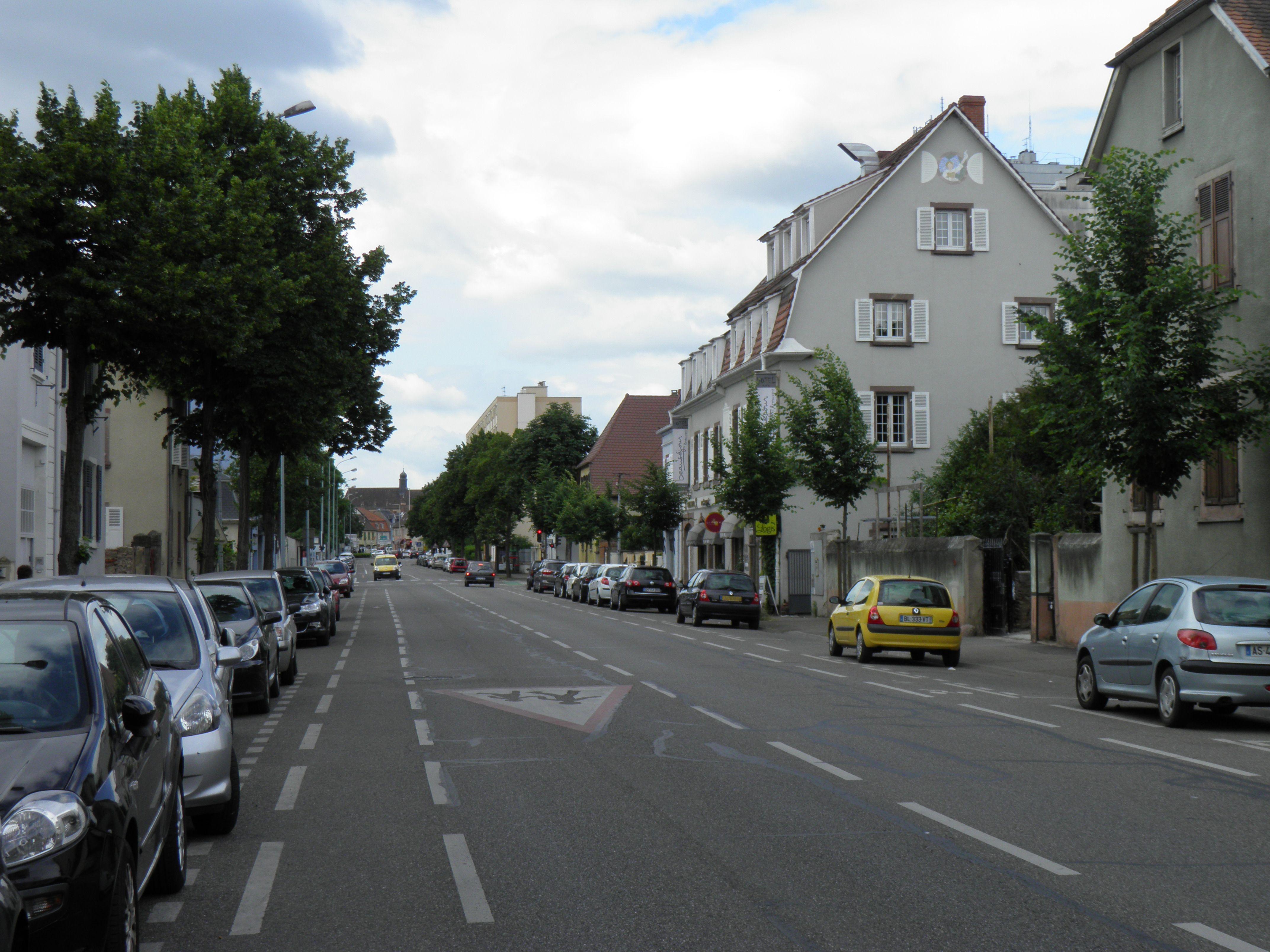 rue du ladhof wikipedia