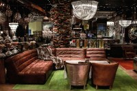Abc Carpet New York Restaurant | Review Home Co