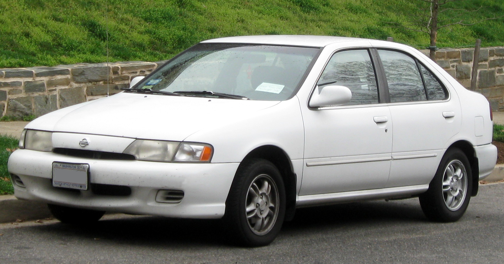 hight resolution of nissan sentra 2001 gxe engine diagram 2001 nissan sentra 2004 nissan sentra fuse diagram 2007 nissan