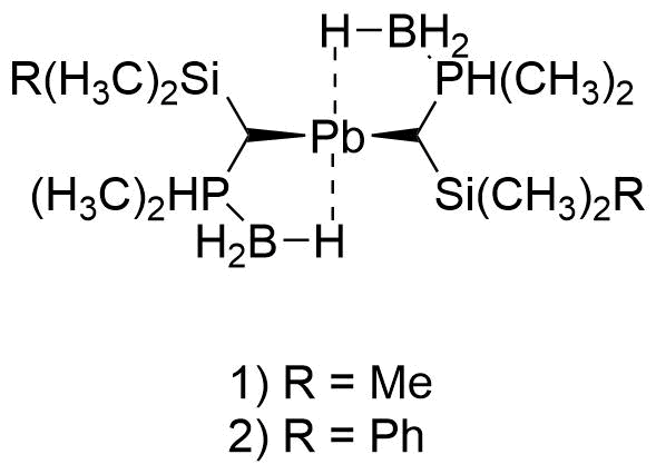 orbital diagram for arsenic sodium chloride dot pb manual e books wiring all datafile agostic interactions between b h bonds and vacant 6p