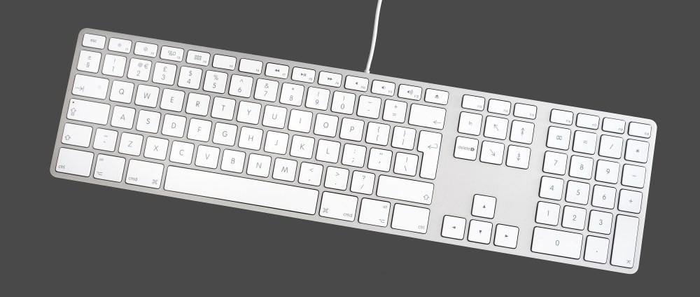 medium resolution of laptop key diagram