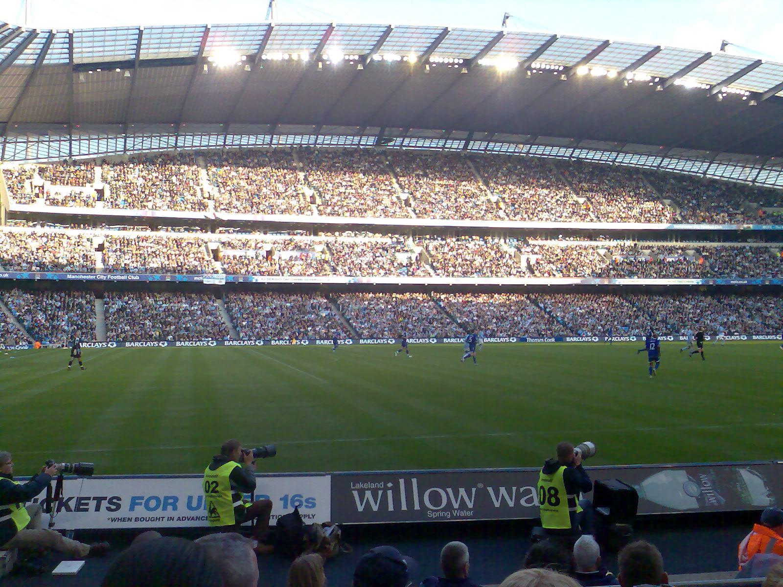 File:City Of Manc Stadium.jpg - Wikimedia Commons