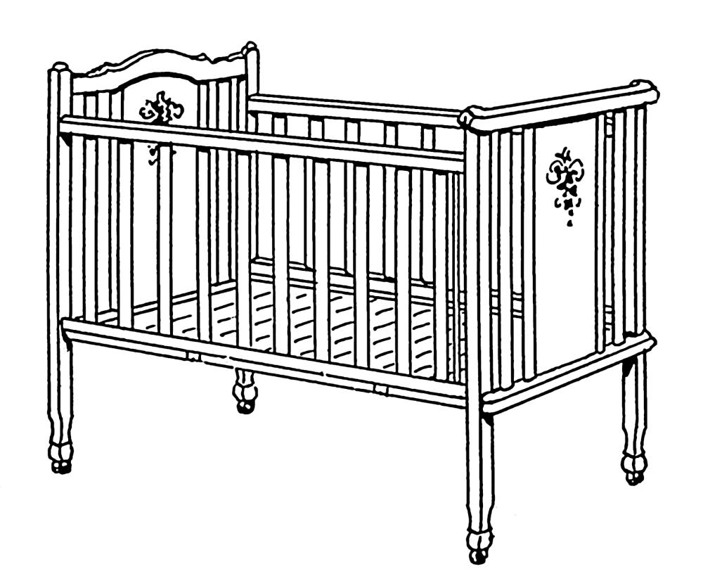 medium resolution of make bed clipart