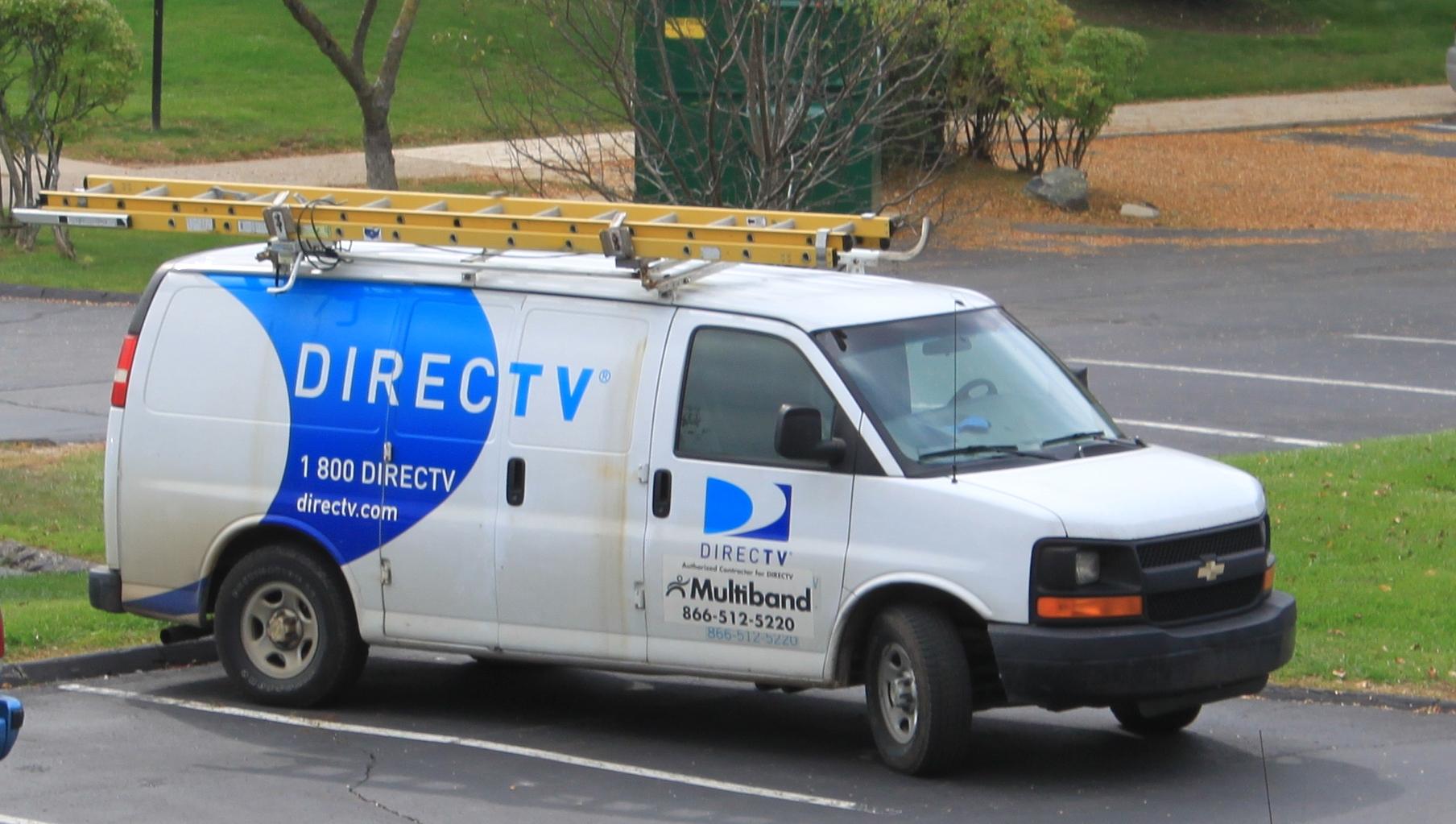 direct tv 2007 holden rodeo radio wiring diagram file directtv service van ypsilanti township michigan jpg