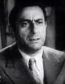 English: Cropped screenshot of Ernst Lubitsch ...