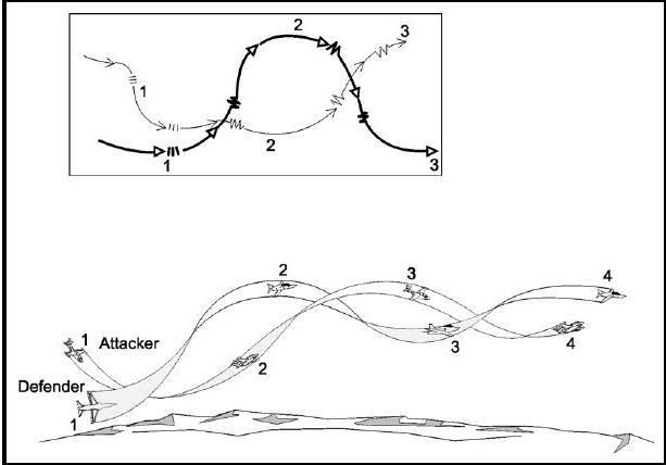 File:Flat scissors with instruction diagram symbols.PNG