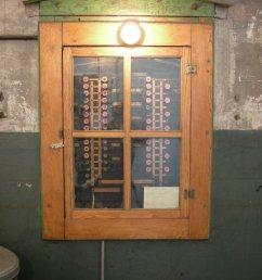fuse box nice doors wiring diagram local fuse box nice doors [ 2592 x 1944 Pixel ]