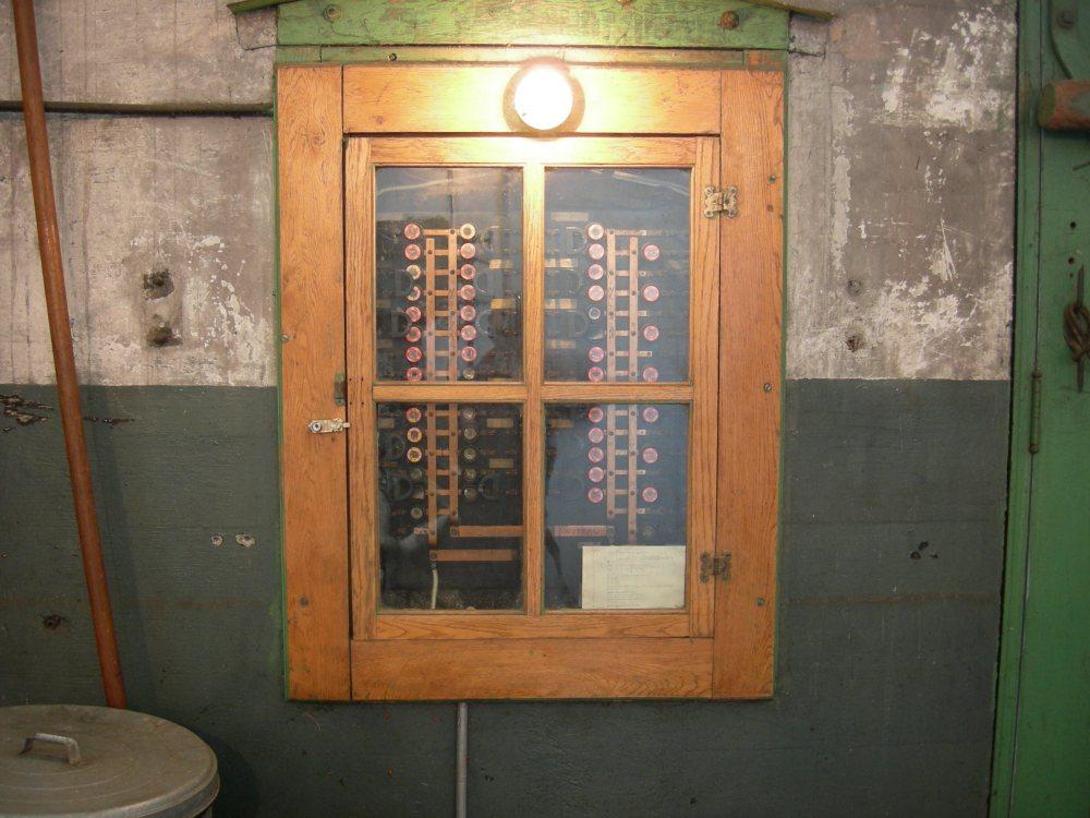 medium resolution of fuse box nice doors wiring diagram local fuse box nice doors