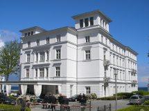 Grand Hotel Heiligendamm