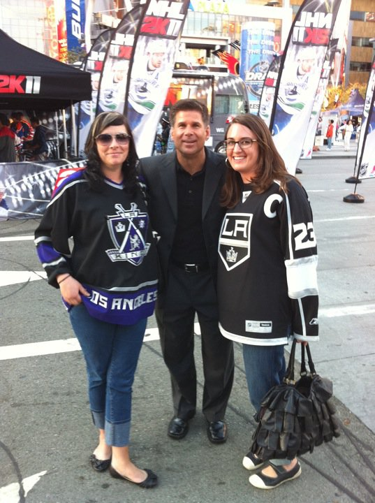 Jim Fox Ice Hockey Wikipedia