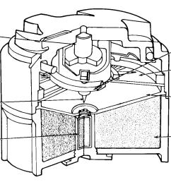 shotgun trigger mechanism diagram [ 1387 x 909 Pixel ]