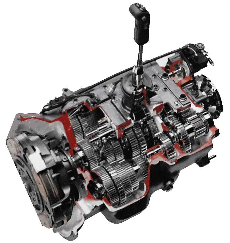 Automatic Transmission Schematic Get Free Image About Wiring Diagram