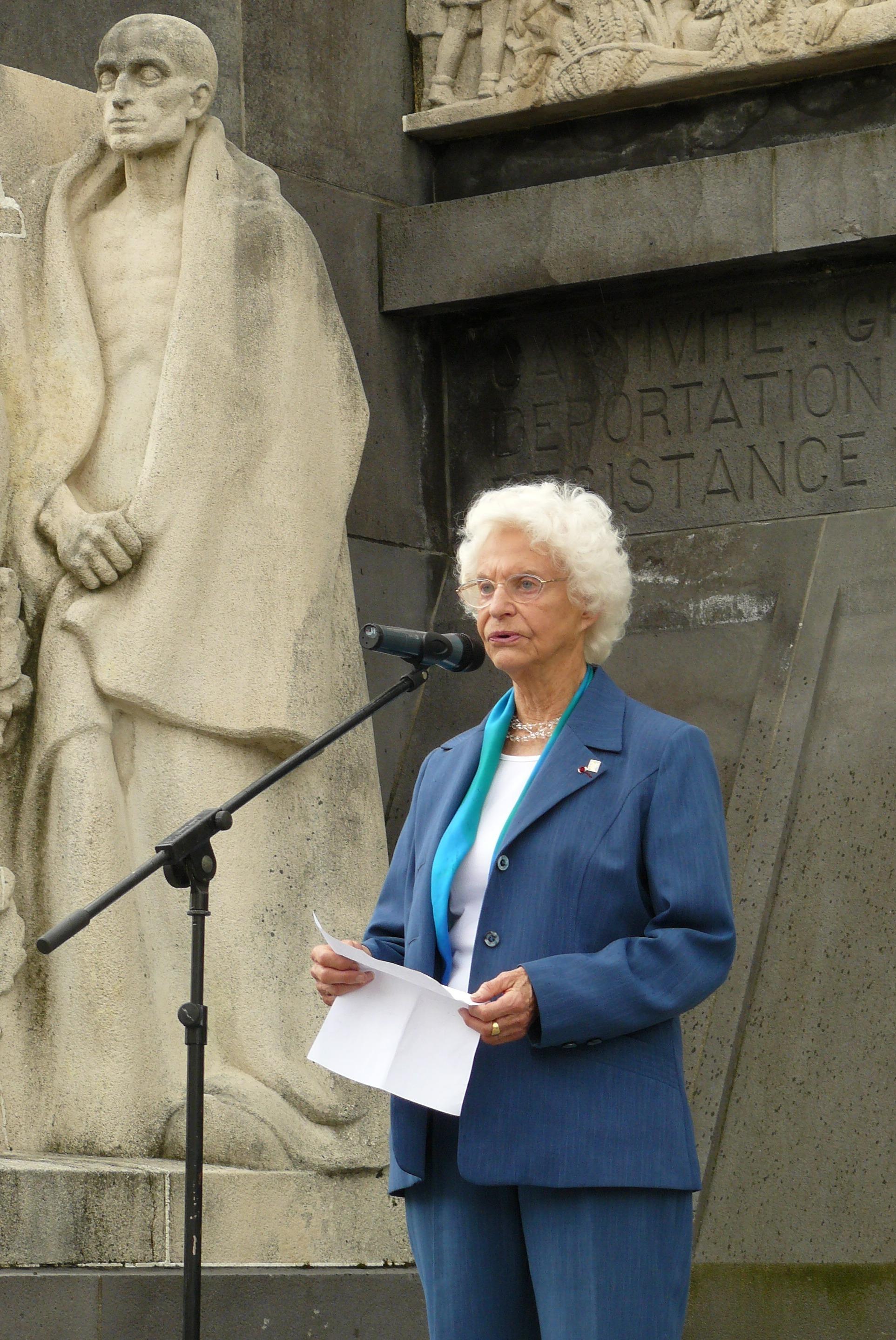 Marie Jo Chombart De Lauwe : marie, chombart, lauwe, Marie-José, Chombart, Lauwe, Wikipédia