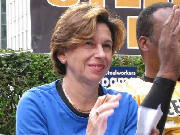 File:Randi Weingarten 2008 cropped.jpg