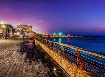 File:Tel-Aviv Port (long-exposure HDR).jpg - Wikimedia Commons