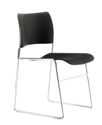 40/4 Chair - Wikipedia