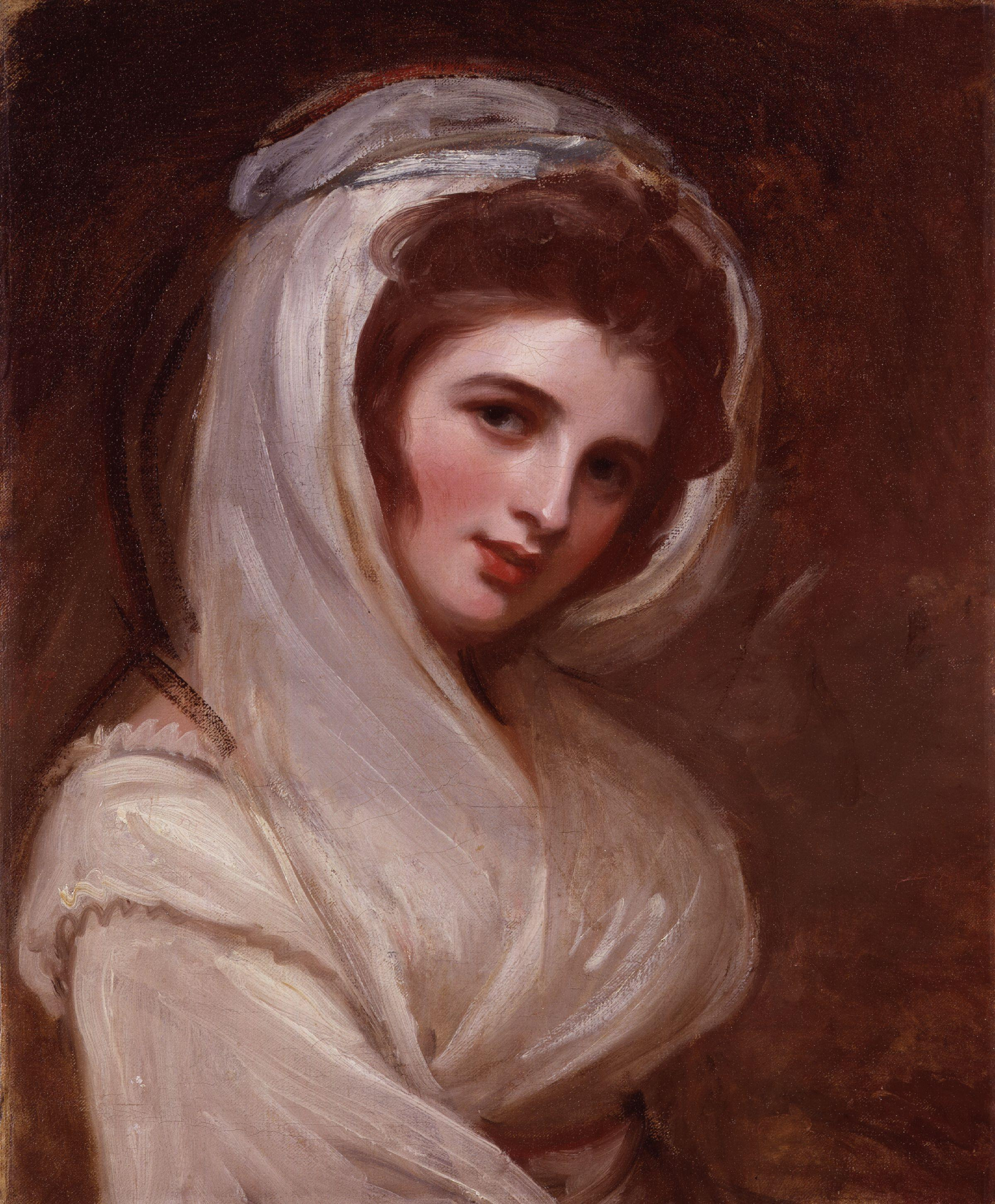 https://i0.wp.com/upload.wikimedia.org/wikipedia/commons/e/e2/Emma%2C_Lady_Hamilton_by_George_Romney.jpg