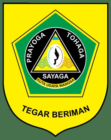 Logo Pemda Bogor : pemda, bogor, Berkas:Lambang, Kabupaten, Bogor.png, Wikipedia, Bahasa, Indonesia,, Ensiklopedia, Bebas
