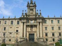 File Monasterio De San Marti Pinario 441135980