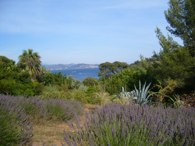 Gardens of ProvenceAlpesCte dAzur  Wikipedia