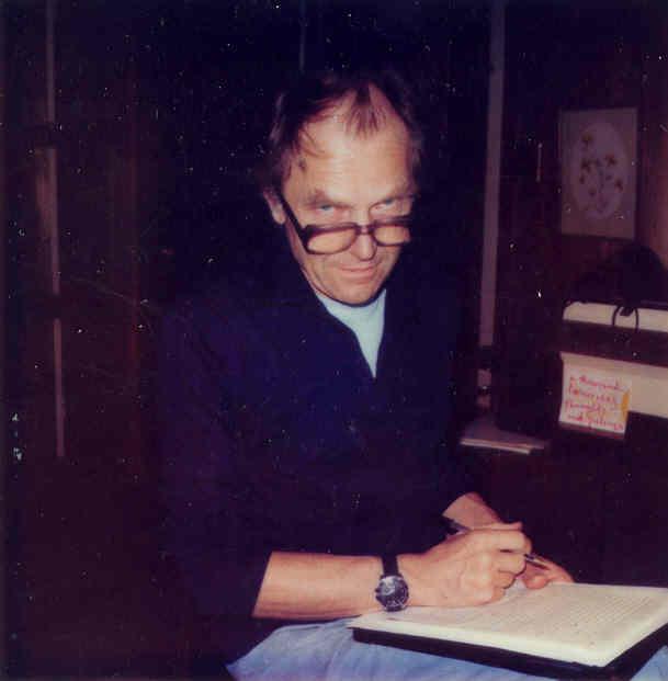 Paul Karl Feyerabend  Wikiquote